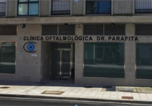 parafita_clinica